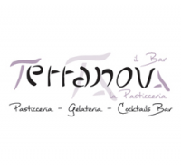 Bar Pasticceria Terranova - Messina
