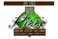 Bar Caffè  Gelateria Rizzo - Messina