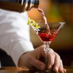 Barman e Bartender