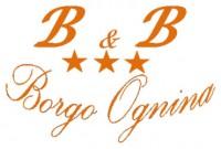 B&B Affitto Camere vicino Ospedale Cannizzaro - Catania