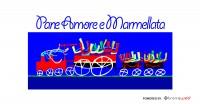 Bed and Breakfast Pane, Amore e Marmellata - Palermo