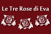 Le Tre Rose di Eva Bed and Breakfast - Catania