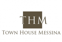 Town House Bed&Breakfast G.Bruno - Messina