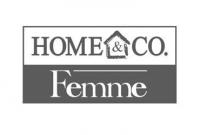 Biancheria per la Casa Home and Co. - Messina