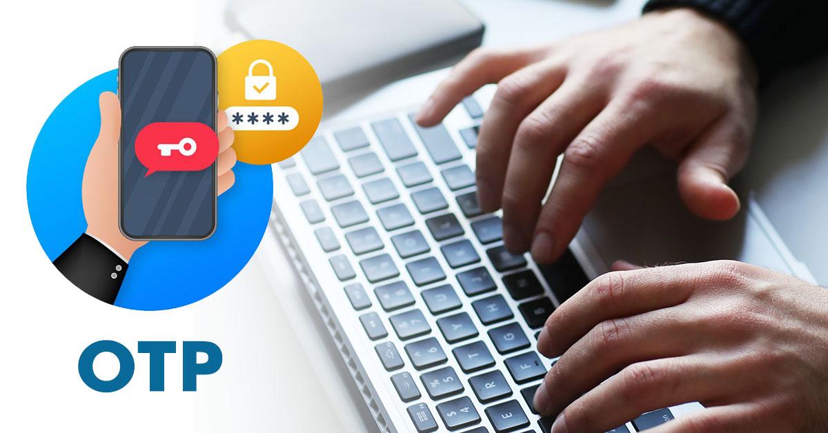 Da oggi grazie alla Firma Digitale con OTP scegliere TrovaWeb è ancora più facile