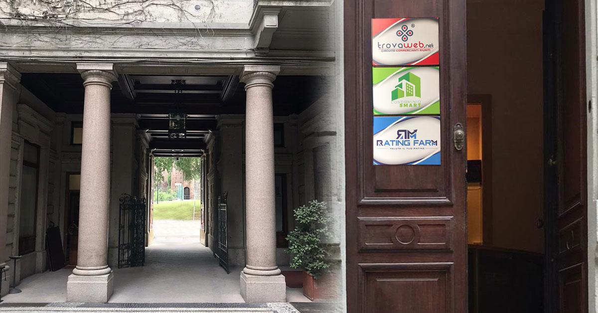 La squadra di Milano si ingrandisce: conosciamo un nuovo prezioso partner