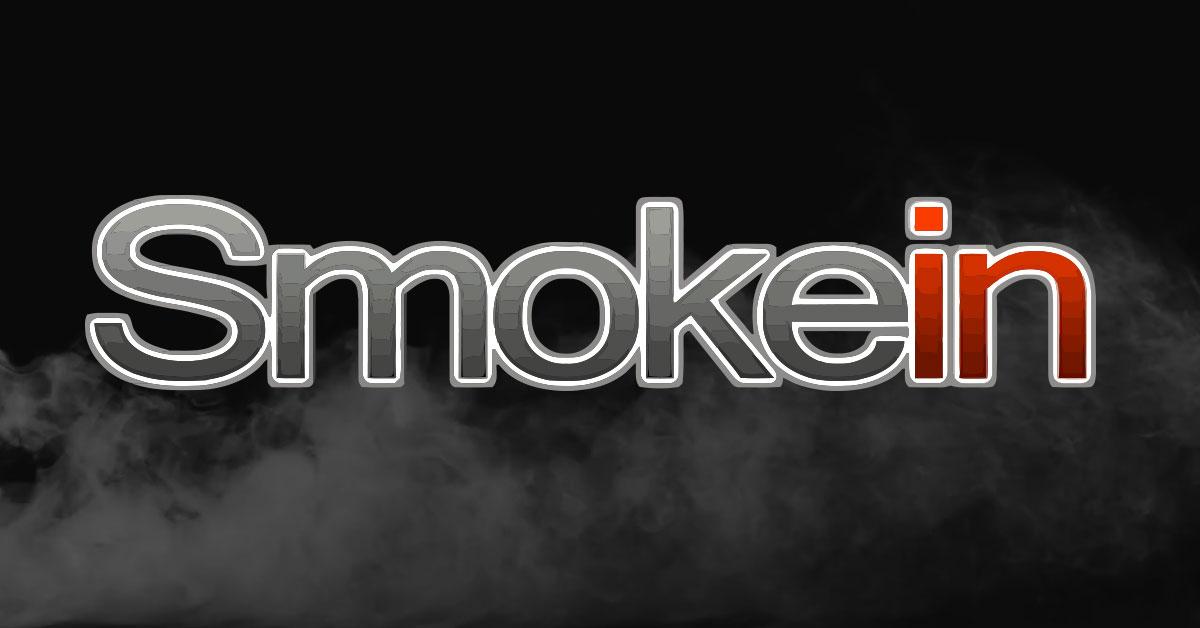 La parola a SmokeIn: un altro cliente TrovaWeb soddisfatto