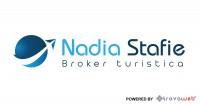 Broker Turistica Nadia Stafie - Sicilia