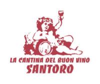 La Cantina del Buon Vino a Messina