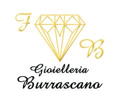 Gioielleria Oreficeria Burrascano