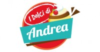 Cake Design I Dolci di Andrea - Palermo