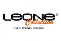 Pelletteria Leone Calzature - Palermo