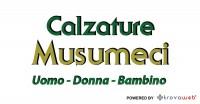 Musumeci Calzature Uomo, Donna, Bambino - Messina