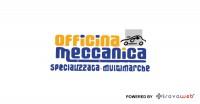 Officina Meccanica Ignazio Giannilivigni - Bagheria