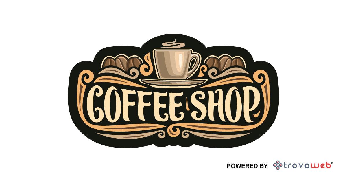Capsule compatibili Coffee Shop - Messina (vicino Chiesa S.S. Pietro e Paolo)