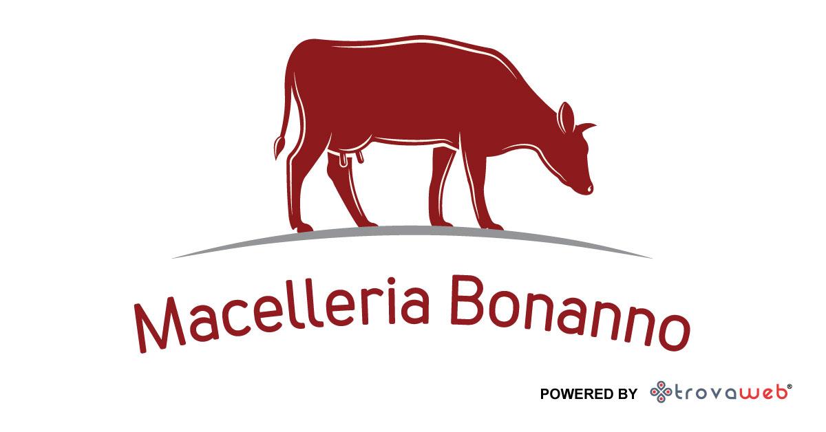 Macelleria Messina