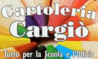 Cartoleria Cargiò - Messina