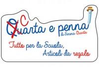 Cartoleria e Giocattoli Quarta e Penna - Villafalletto