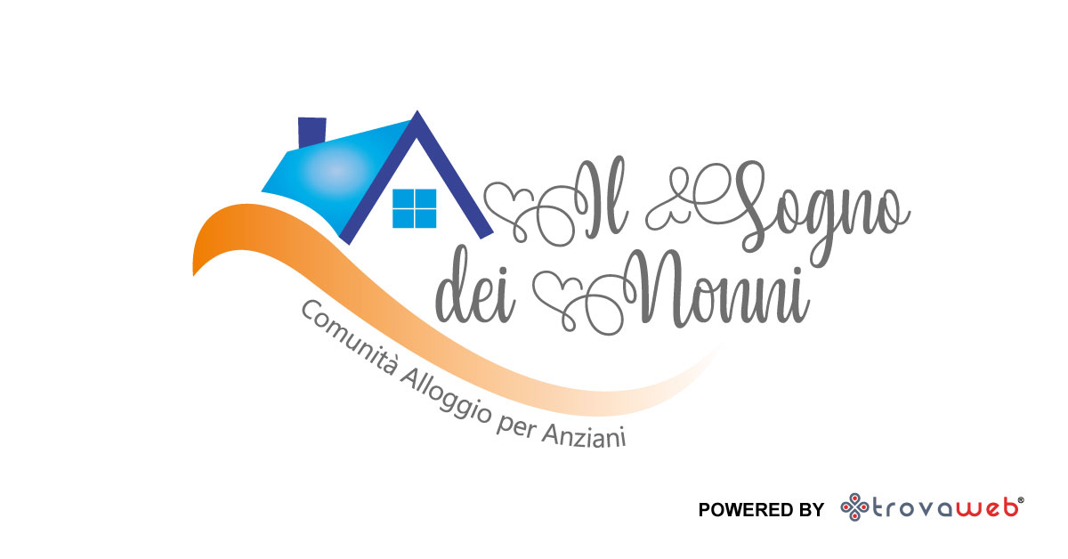 Comunità Anziani Palermo