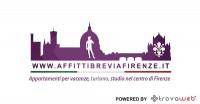 Case Vacanze Affittibreviafirenze - Firenze