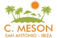B&B C. Meson - Casa Vacanze Ibiza