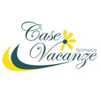 Case Vacanze Caccamo - Palermo