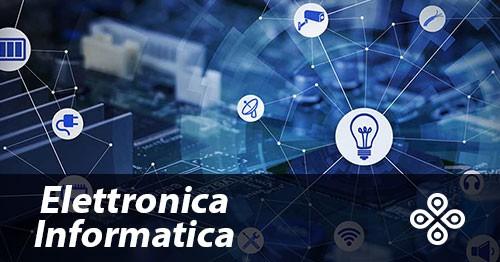 Elettronica Informatica
