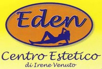 Centro Estetico Eden - Villafranca Tirrena