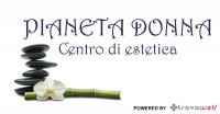 Centro Estetico Pianeta Donna - Messina