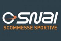 Centro Scommesse Punto SNAI Corso Cavour - Messina