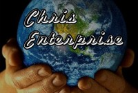 Chris Enterprise Riposo e Benessere - Bagheria