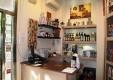 cialde-capsule-macchine-caffe-art-and-coffee-messina-02.JPG