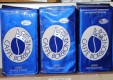 cialde-capsule-macchine-caffe-art-and-coffee-messina-12.JPG
