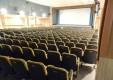 cinema-teatro-cineteatro-lux-palermo-02.JPG