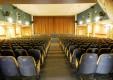 cinema-teatro-cineteatro-lux-palermo-03.JPG