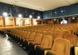 cinema-teatro-cineteatro-lux-palermo-05.JPG