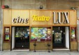 cinema-teatro-cineteatro-lux-palermo-10.JPG