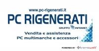 Computer Ricondizionati PC-Rigenerati - Palermo