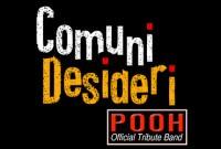 Pooh Tribute Band Comuni Desideri - Messina