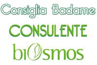 Consulente Prodotti BIOSMOS - Palermo