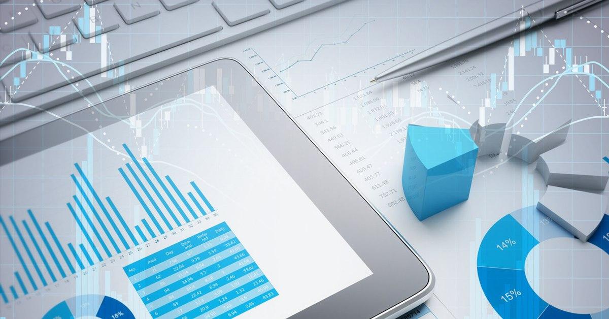 L'intelligenza artificiale a servizio della contabilità
