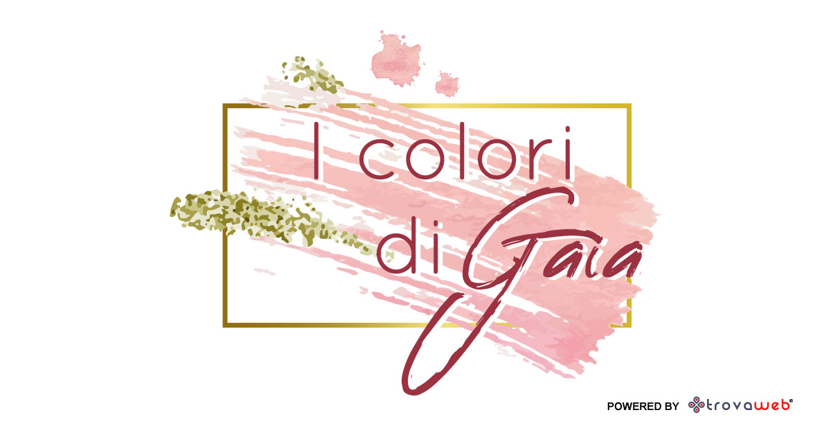 Corsi Decoupage Genova