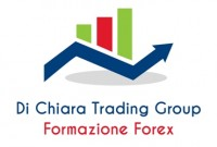 Corsi di Formazione Forex Di Chiara - Palermo