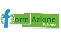 Centro di Formazione FORM AZIONE - Palermo