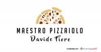 Maestro Pizzaiolo Fiore - Palermo