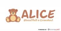 Giocattoli e Creazioni Alice - Palermo