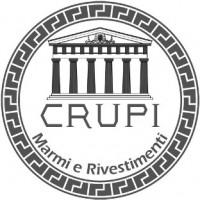 Crupi Marmi e Rivestimenti - Messina