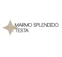 Il Marmo Splendido di Testa S. Lucidatura Marmi e Graniti - Messina