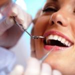 Dentisti e Implantologia