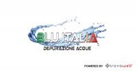 Blu Italia Depurazione Acqua - Bagheria - Palermo